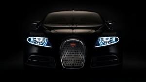 bugatti-veyron-ss-120